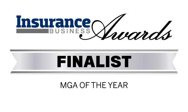 IBA16_Finalist_MGA OF THE YEAR