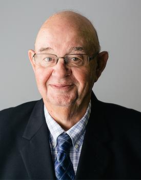 Bob Wrye